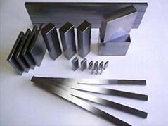 日本大同模具材料YK30高強度高炭冷作工具鋼