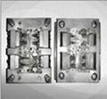 日本大同模具材料DHA1高性能