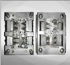 日本大同模具材料DHA1高性能熱作工具鋼
