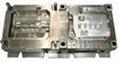 日本CENA1日立金属预硬镜面