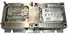 日本CENA1日立金屬預硬鏡面模具鋼材料