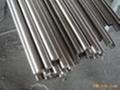 日本HPM2日立金属预硬化塑胶模具钢材料 1