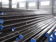 日本日立HPM38高耐磨抗腐蝕預硬鏡面鋼材