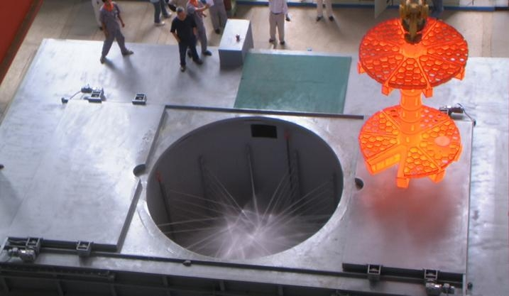 DAC日立金屬模具材料高級熱作工具鋼 1