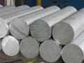 铝合金材料