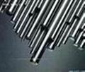日本高强度合金钢SCM430模