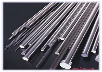 日本低合金耐熱鋼SCM415合金結構鋼材料 1