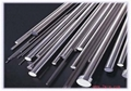 日本低合金耐熱鋼SCM415合