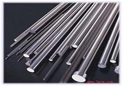 日本低合金耐熱鋼SCM415合金結構鋼材料