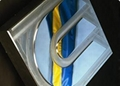 瑞典S136一胜百Assab高