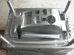618HH 一胜百Assab高预硬塑胶模具钢材