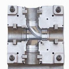 瑞典QRO-90模具材料一勝百高壽命熱作模具鋼材