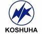 KDA1S高周波KOSHUHA