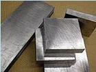 美國進口O1模具鋼美國芬可樂油鋼模具材料