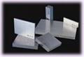 美國M2韌性高速鋼材料模具鋼材