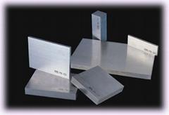 美國M2韌性高速鋼材料模具鋼材特殊鋼