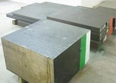 美國芬可樂H13高級熱作模具鋼材模具材料