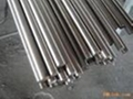 日本高耐磨高性能不鏽鋼SUS440C材料 1