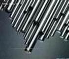 国产3Cr17NiMnMo模具钢材料不锈钢