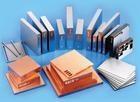 苏州格利浦提供模板精料光板加工服务