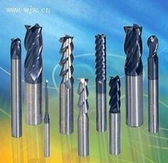 日本SKH59高碳含鈷高韌性高速工具鋼