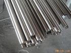 日本优质高碳铬轴承钢SUJ2圆钢材料