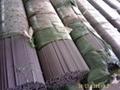 优质轴承钢材料