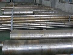 國產優質40cr圓鋼機械用鋼板材