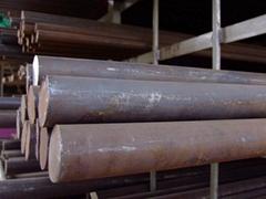 國產優質42CRMO超高強度圓鋼材料