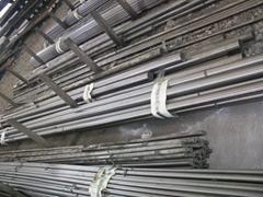 國產優質軸承鋼GCR15高碳鉻圓鋼材料