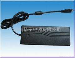 12V100W switch power supply