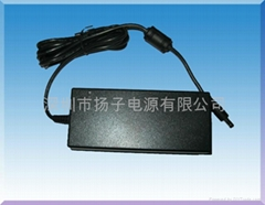 12V5A switch power supply