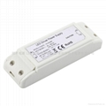 LED power,LED waterproof power supply