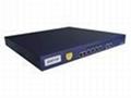 深信服 上網行為管理AC1200  AC1300 1