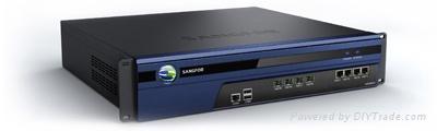 深信服 上網行為管理AC1100 1