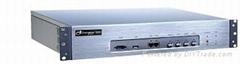 供應SG-6000-M6110防火牆
