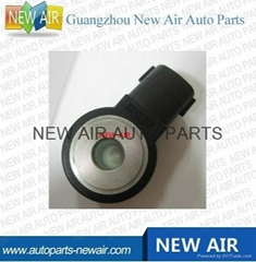 Knock sensor 22060-2A000 For Nissans