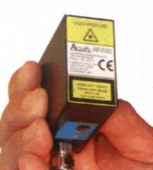 AR700 移位傳感器