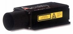 AR1000 移位傳感器
