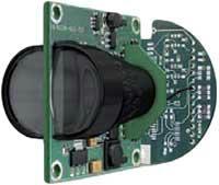 代工生產  AR2500M