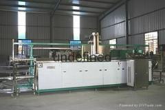 供应 超声波清洗剂 SP-103金属清洗剂