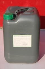 供应尚普Sp-304压缩机专用清洗剂