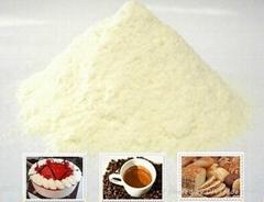 Fresh Milk Powder for Co