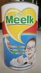 Kid Milk Powder