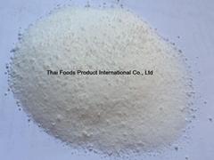 Food Preservatives (Benzoic Acid Free)