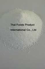 Blended Phosphate for Fish Fillets and Pangasius
