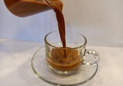Thai Tea Mix Powder