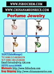 Murano glass necklace pendants