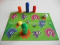 Educational Resources Materials - Math Teaching Counters