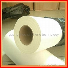 roll sublimation heat transfer paper